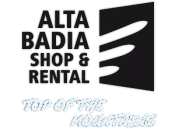 Alta Badia Bike Shop & Rental La Villa