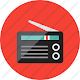 radio de españa for PC-Windows 7,8,10 and Mac