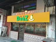 Deez Biryani & Kebabs photo 2