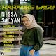 Karaoke Lagu Nissa Sabyan - Lirik & Lagu offline (app)