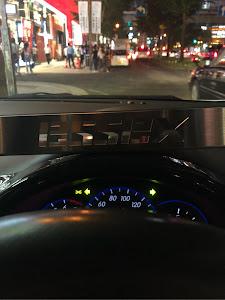 ウィッシュ ZNE10G のカスタム事例画像 RoadBlock≪NoTorios〓さんの2018年07月02日23:15の投稿