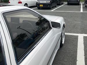 ソアラ GZ20 平成元年 GT twin turboのカスタム事例画像 りょうさんの2018年09月24日20:42の投稿