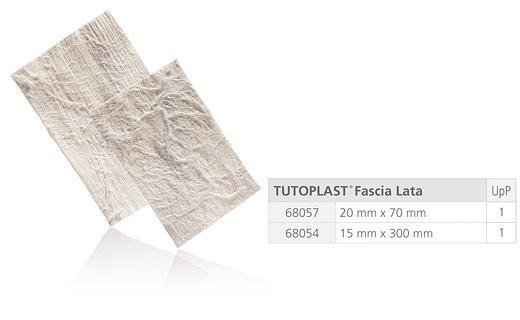 Nâng mũi sụn sườn sinh học Tutoplast - Bước đột phá trong công nghệ nâng mũi - Ảnh 2