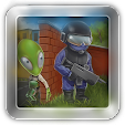 Prop Hunt: .. file APK for Gaming PC/PS3/PS4 Smart TV