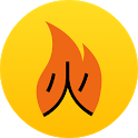 Chineasy Cards icon