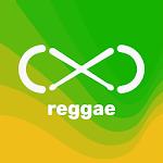 Drum Loops Reggae icon