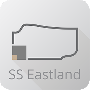 Download Chicago00 Eastland Disaster Free