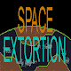 Download Space Extortion For PC Windows and Mac
