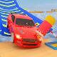 Mega Ramp GT Car Racing Stunts : Impossible Track for PC Windows 10/8/7