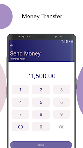 Download Prank Bank APK latest version for android devices