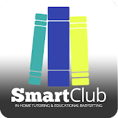 Smart Club Tutoring