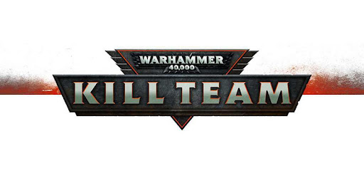 Kill Team Manager - Apps on Google Play