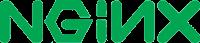 Figura 1 - Logotipo de nginx