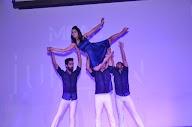 MPAC-Modern Performing Arts Center photo 1