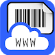 Barcode WebScan Download for PC MAC