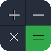 Calc - A new kind of Calculator