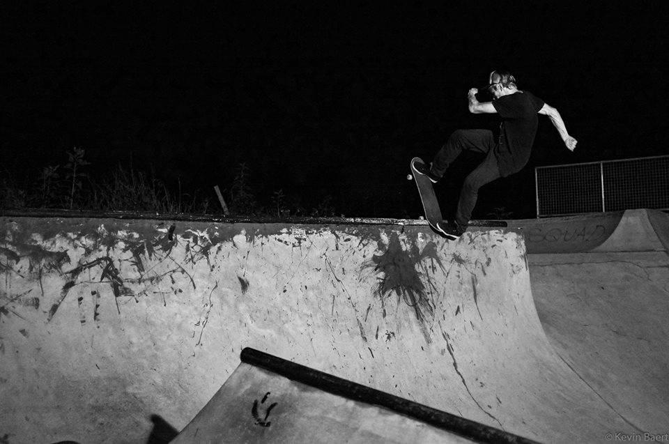 Skate- & Longboard