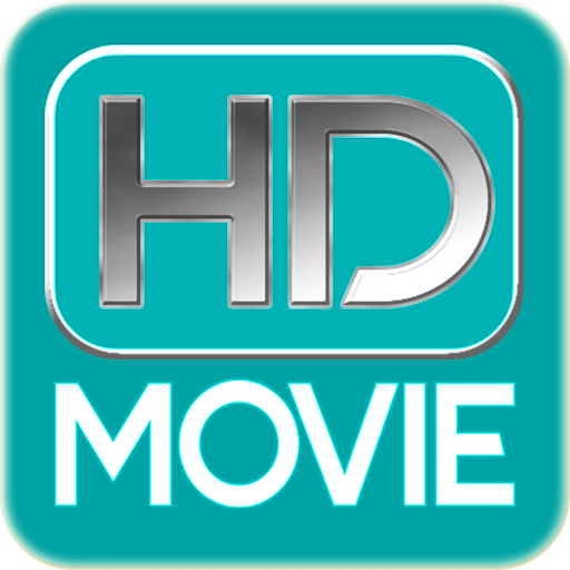 best site to download hd movies 2018