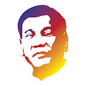Du30 Daily: The President Speaks icon