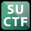 Sweden-Ukraine Cleantech Forum icon