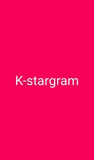 Kstagram