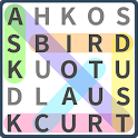 Word Search King icon