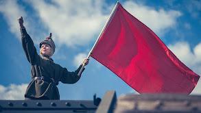 The Romanovs & The Russian Revolution thumbnail