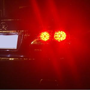 クラウン GWS204のカスタム事例画像 やまちゃんさんの2020年02月11日00:11の投稿