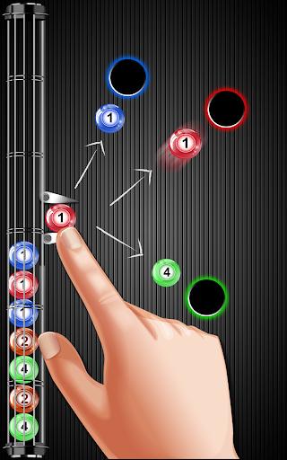 無料体育竞技AppのPot The Balls - red ball pool|記事Game