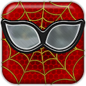 Spidey Icon Pack icon