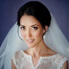 Wedding photographer Zinaida Iost (LiatriZ). Photo of 21.12.2015