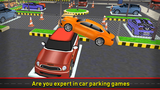 Download Prado Car Parking Free Google Play Softwares A3qkjljxvyvp