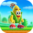 Woolly Corn.. file APK for Gaming PC/PS3/PS4 Smart TV