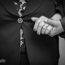 Wedding photographer Francesco Buturo (FrancescoButuro). Photo of 09.02.2016