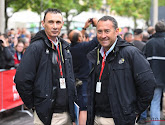 ASO pakt uit met speciale startformule voor zeventiende etappe in de Tour