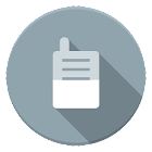 Intercom for Android icon