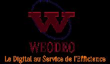Weodeo