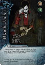 Photo: Black Jack