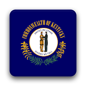 Kentucky Legislative App