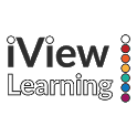 iView Learning icon