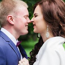 Wedding photographer Lesha Gorodilov (alex43). Photo of 30.07.2017