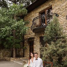 Wedding photographer Nelli Chernyshova (NellyPhotography). Photo of 17.08.2018