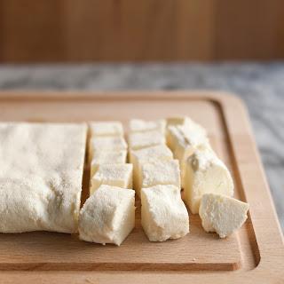 How To Make Paneer Cheese