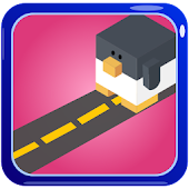 Tải Game Cubic Highway
