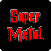 Super Metal Radio And News