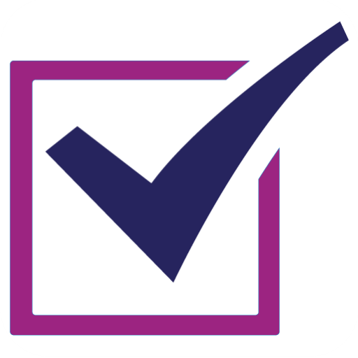 CertificateVeriFier app (apk) free download for Android/PC/Windows