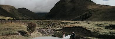 Wedding photographer Daniel Maldonado (danielmaldonado). Photo of 25.07.2017