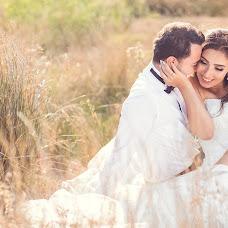 Wedding photographer Hakan Özfatura (ozfatura). Photo of 22.10.2018