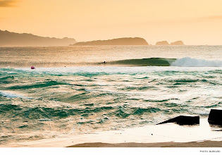 Photo: Photo of the Day: Japan. Photo: Burkard #Surfer #SurferPhotos