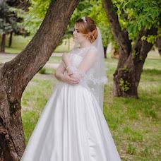 Свадебный фотограф Татьяна Винокурова (vinokurovat). Фотография от 05.09.2016